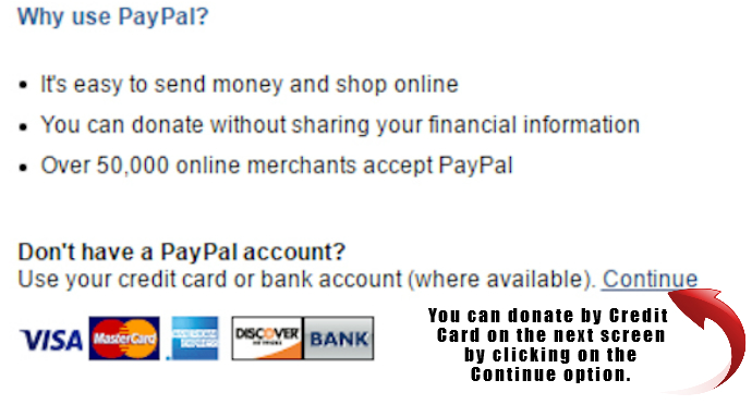 donate-paypal2